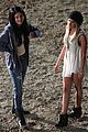 ashley tisdale the getaway set with selena gomez 10