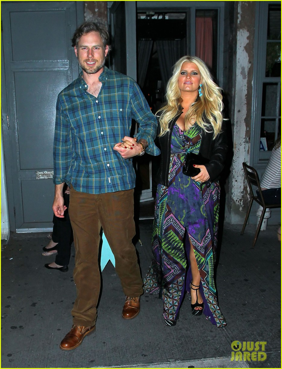 jessica simpson date night eric johnson 03