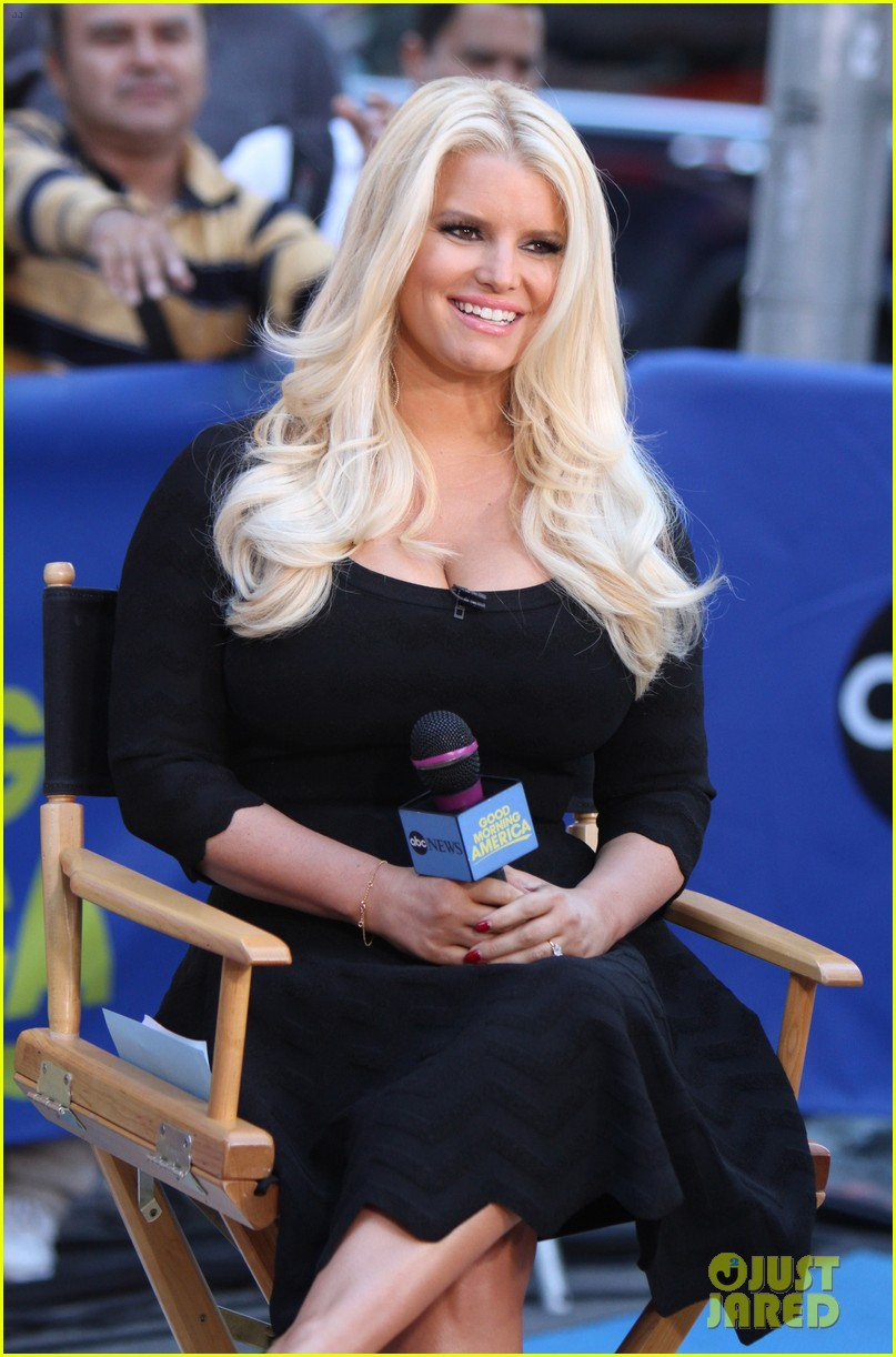 jessica simpson reveals weight watchers deal details 20