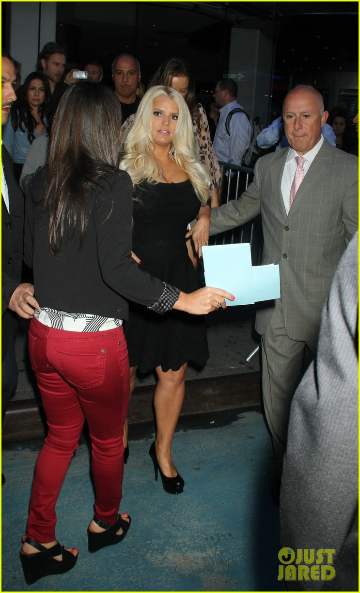jessica simpson reveals weight watchers deal details 26