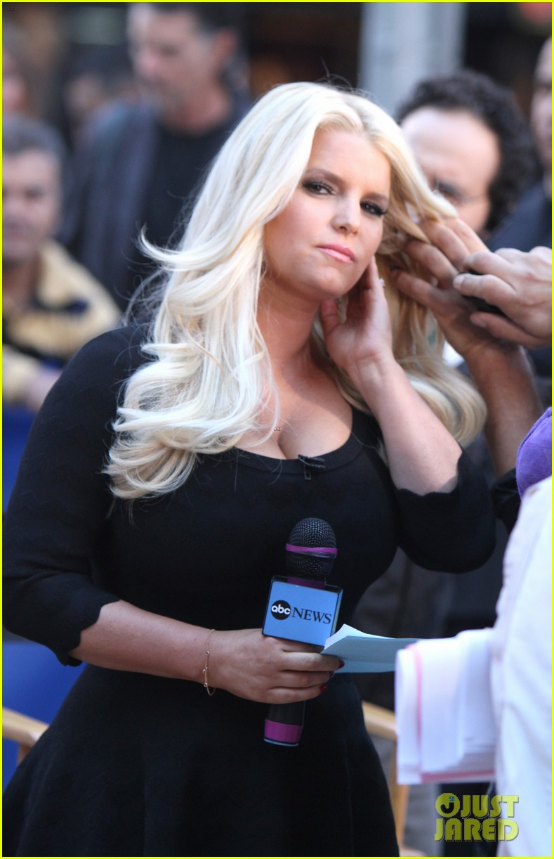 jessica simpson reveals weight watchers deal details 27