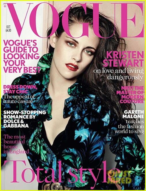 kristen stewart covers british vogue october 2012 02
