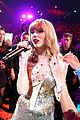 taylor swift iheartradio music festival performance 11