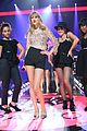 taylor swift iheartradio music festival performance 26