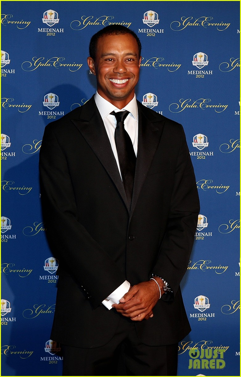 justin timberlake ryder cup gala with tiger woods 05