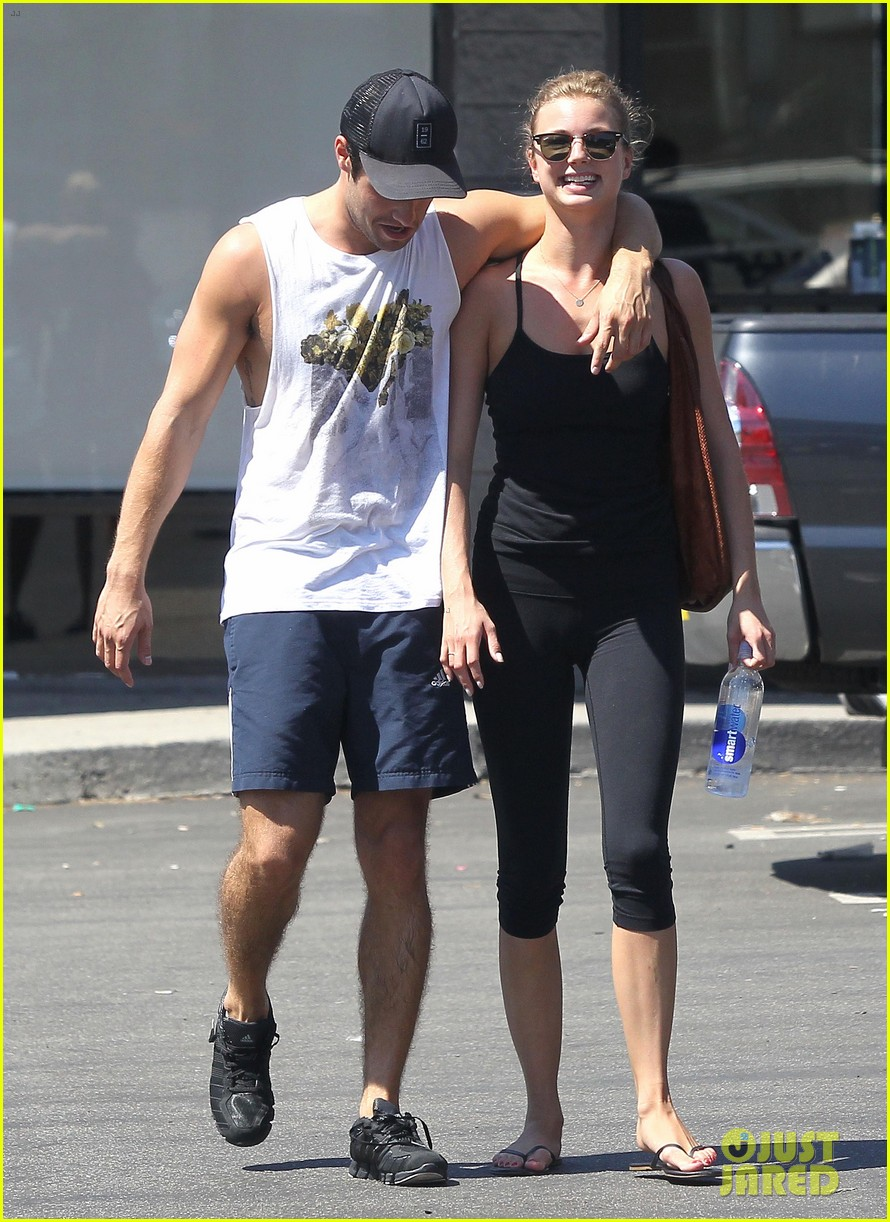emily vancamp josh bowman watch revenge on netflix 22