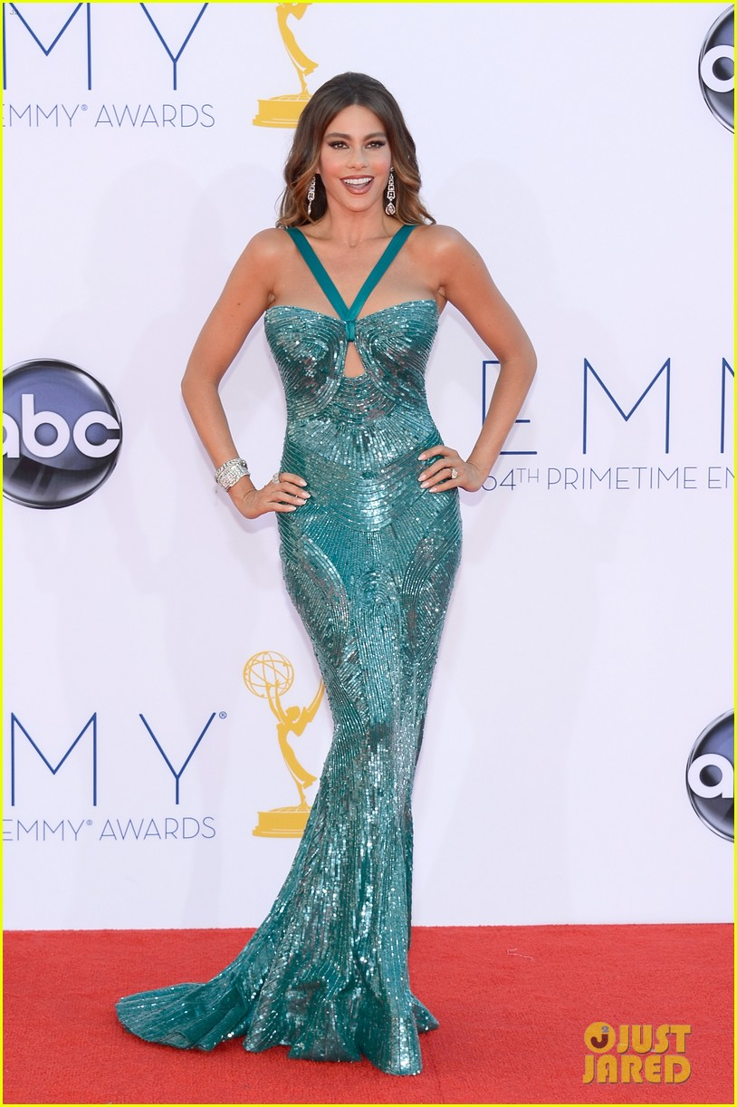 vergara emmy awards 01
