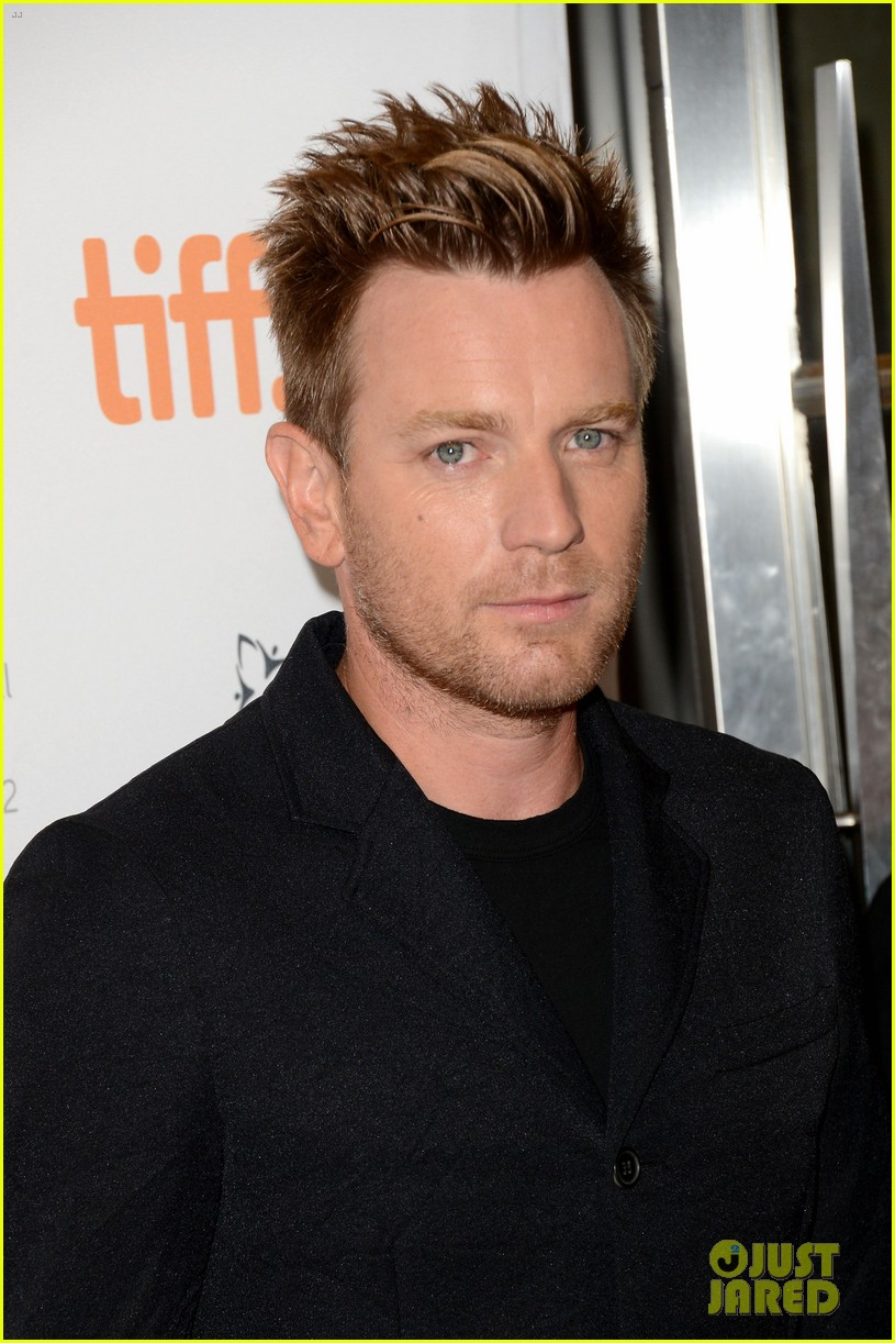 naomi watts impossible tiff premiere with ewan mcgregor 152718231