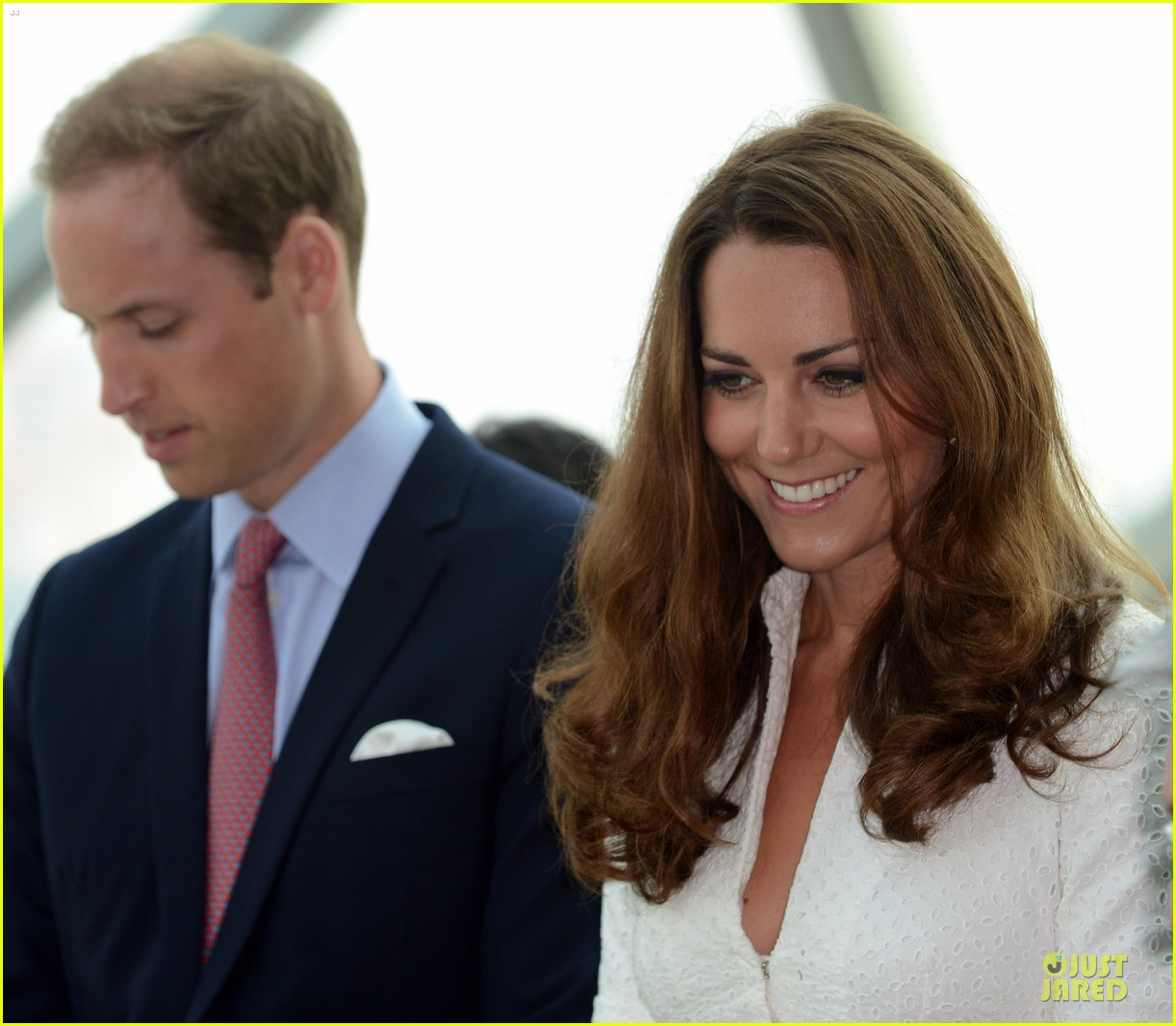prince william duchess kate visit garden by the bay 212720032