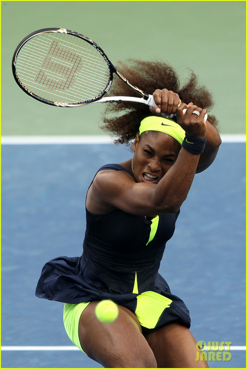 serena williams wins 4th us open crown 06