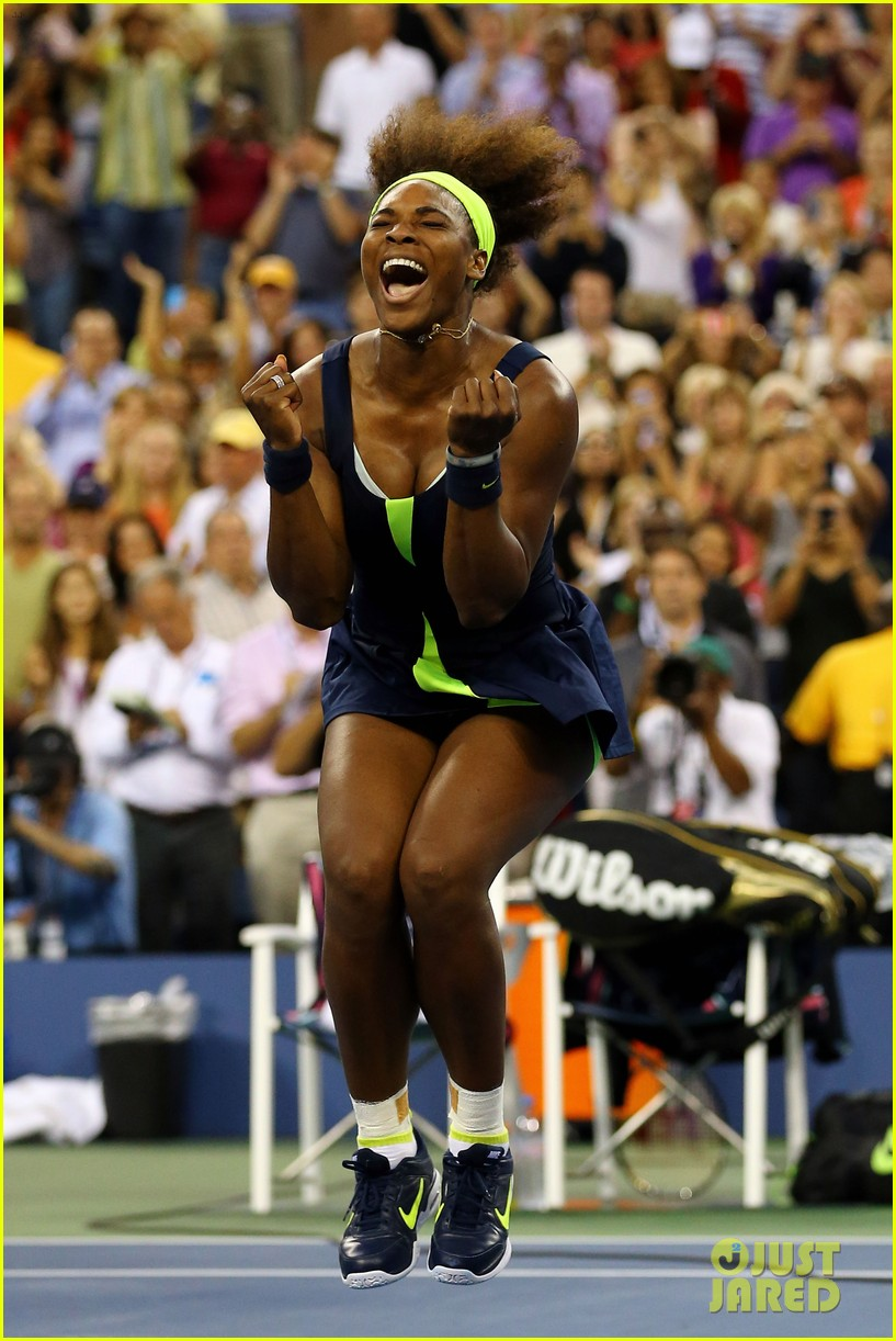 serena williams wins 4th us open crown 15