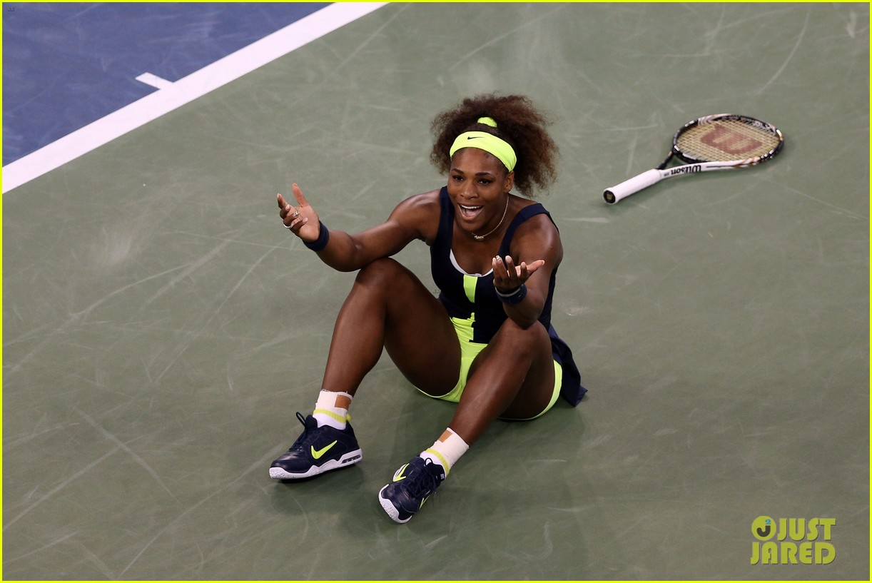 serena williams wins 4th us open crown 202718148
