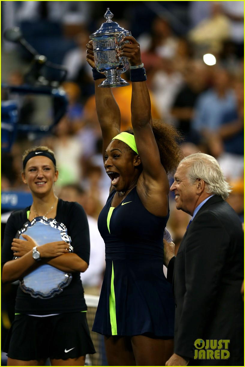 serena williams wins 4th us open crown 30