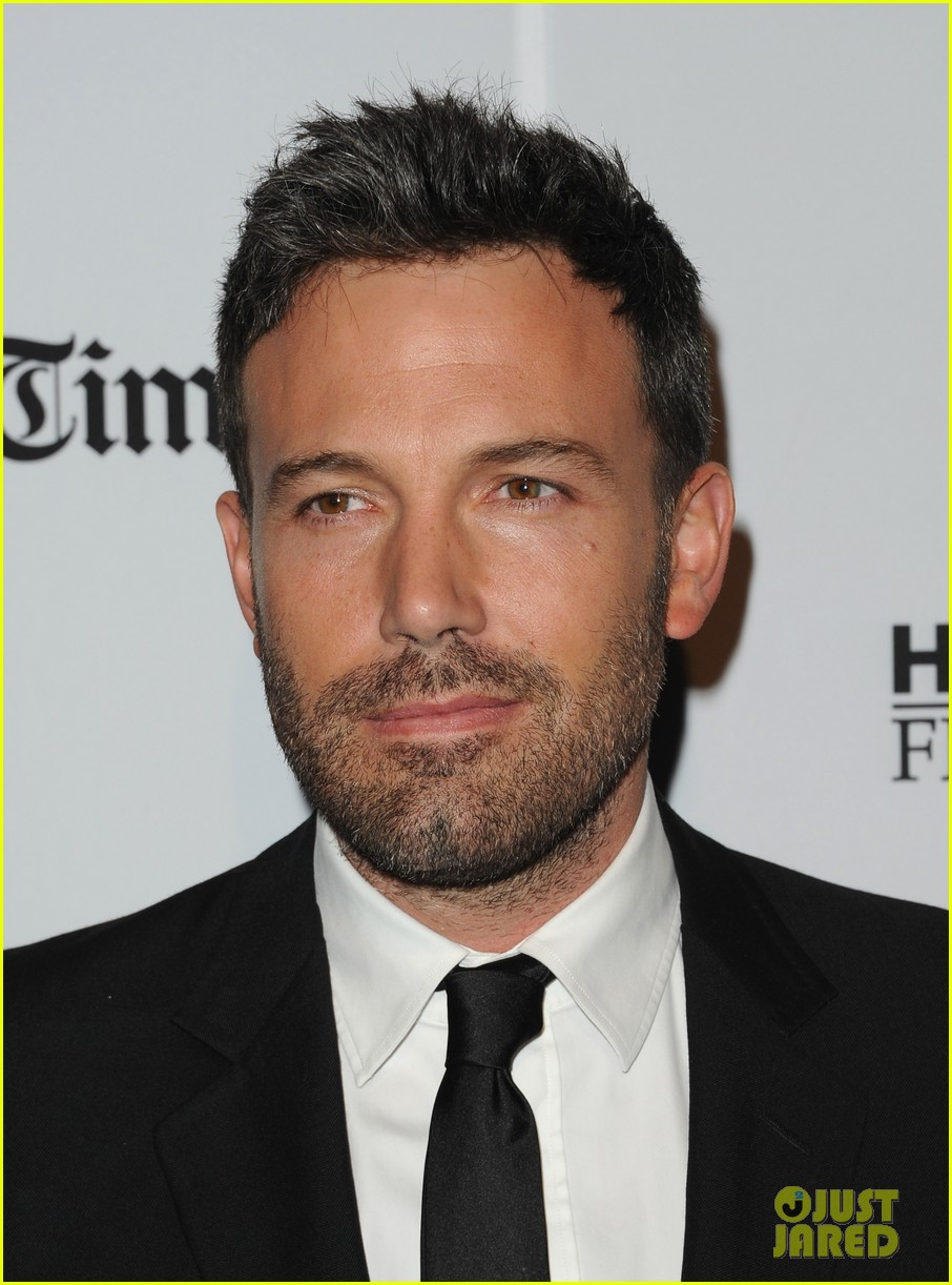 ben affleck bradley cooper hollywood film awards gala 282743117