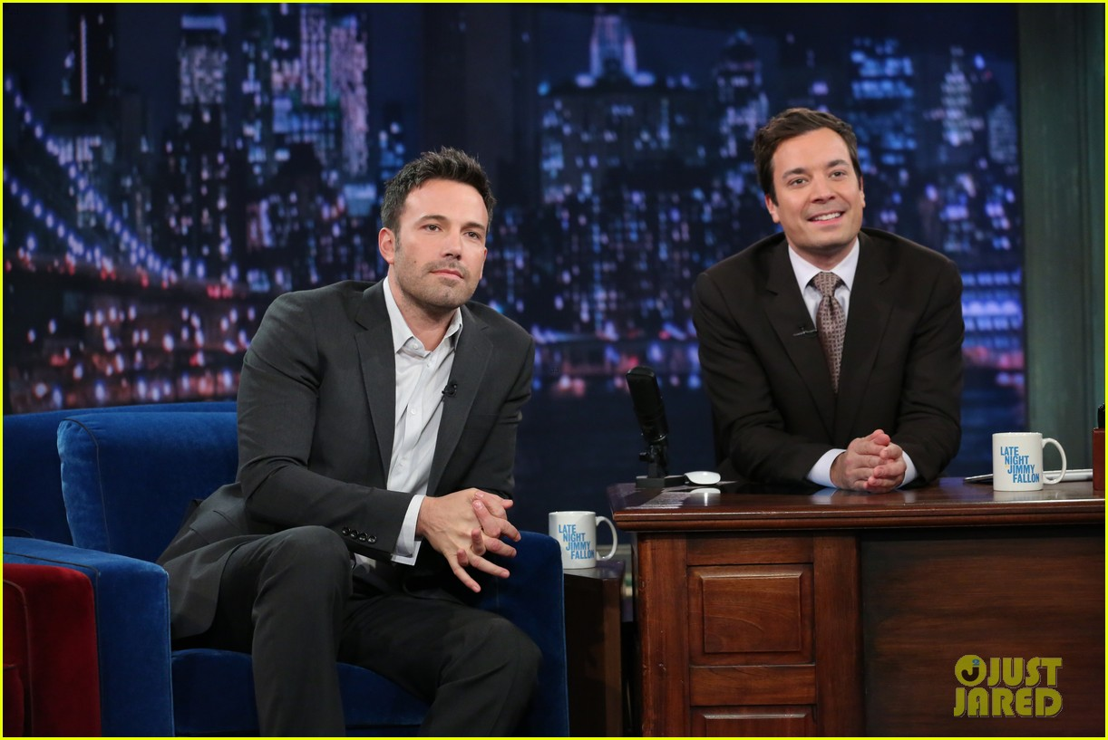 ben affleck late night with jimmy fallon visit 04