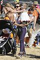 jessica alba alessandra ambrosio mr bones pumpkin patch beauties 21