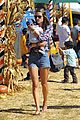 jessica alba alessandra ambrosio mr bones pumpkin patch beauties 33