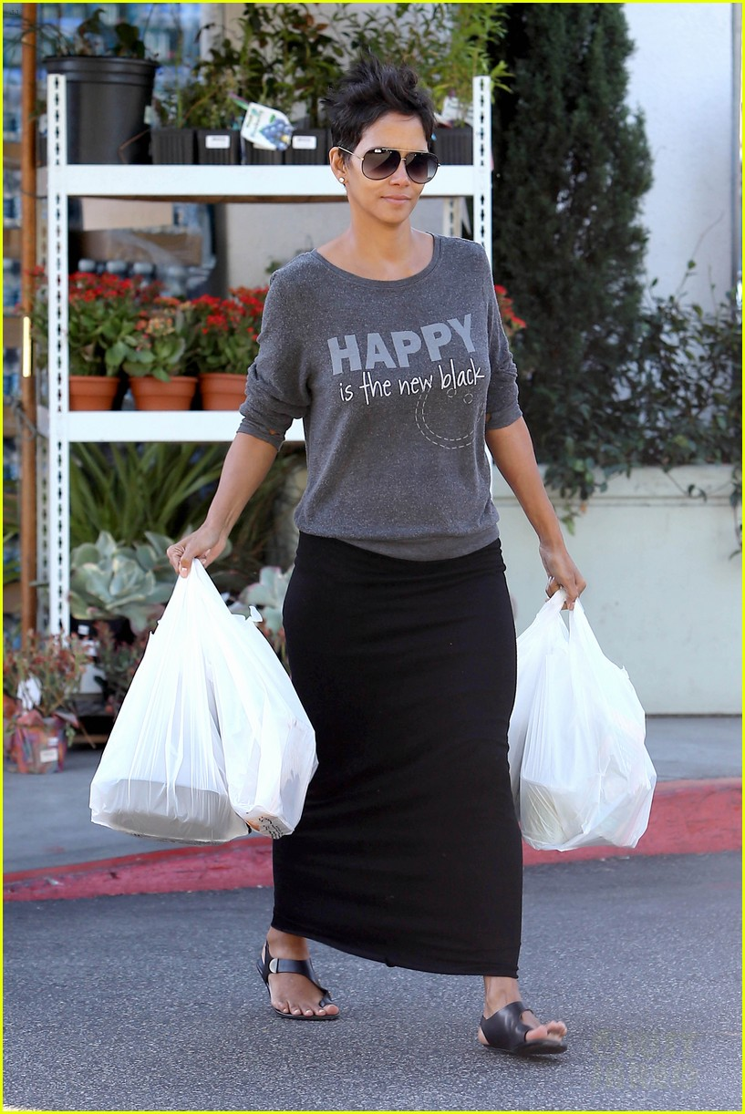 halle berry happy is the new black 05