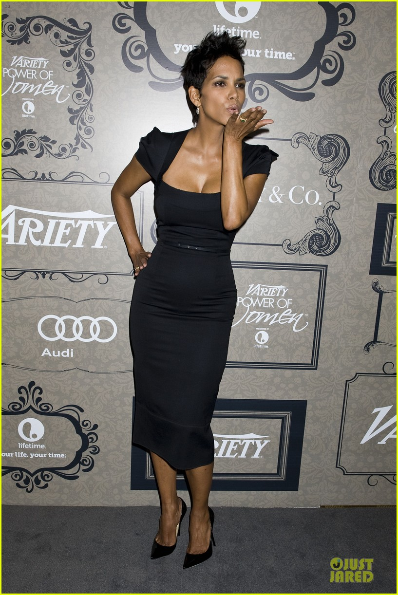 halle berry olivier martinez variety power of women event 01
