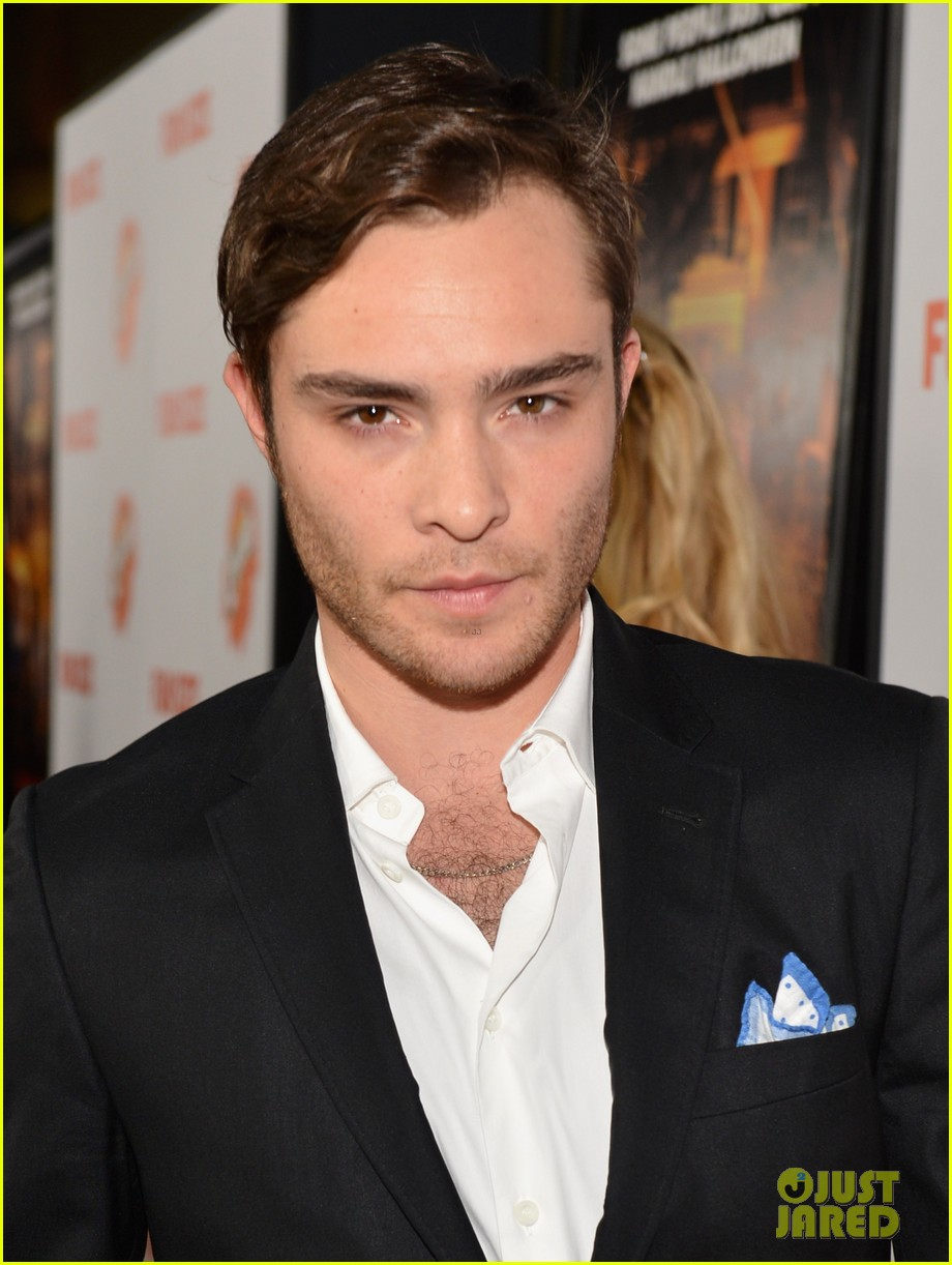 fun size premiere bilson westwick 02