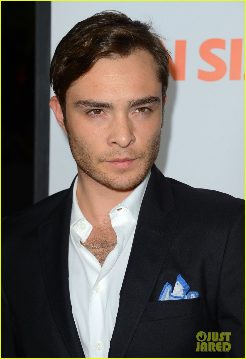 fun size premiere bilson westwick 09