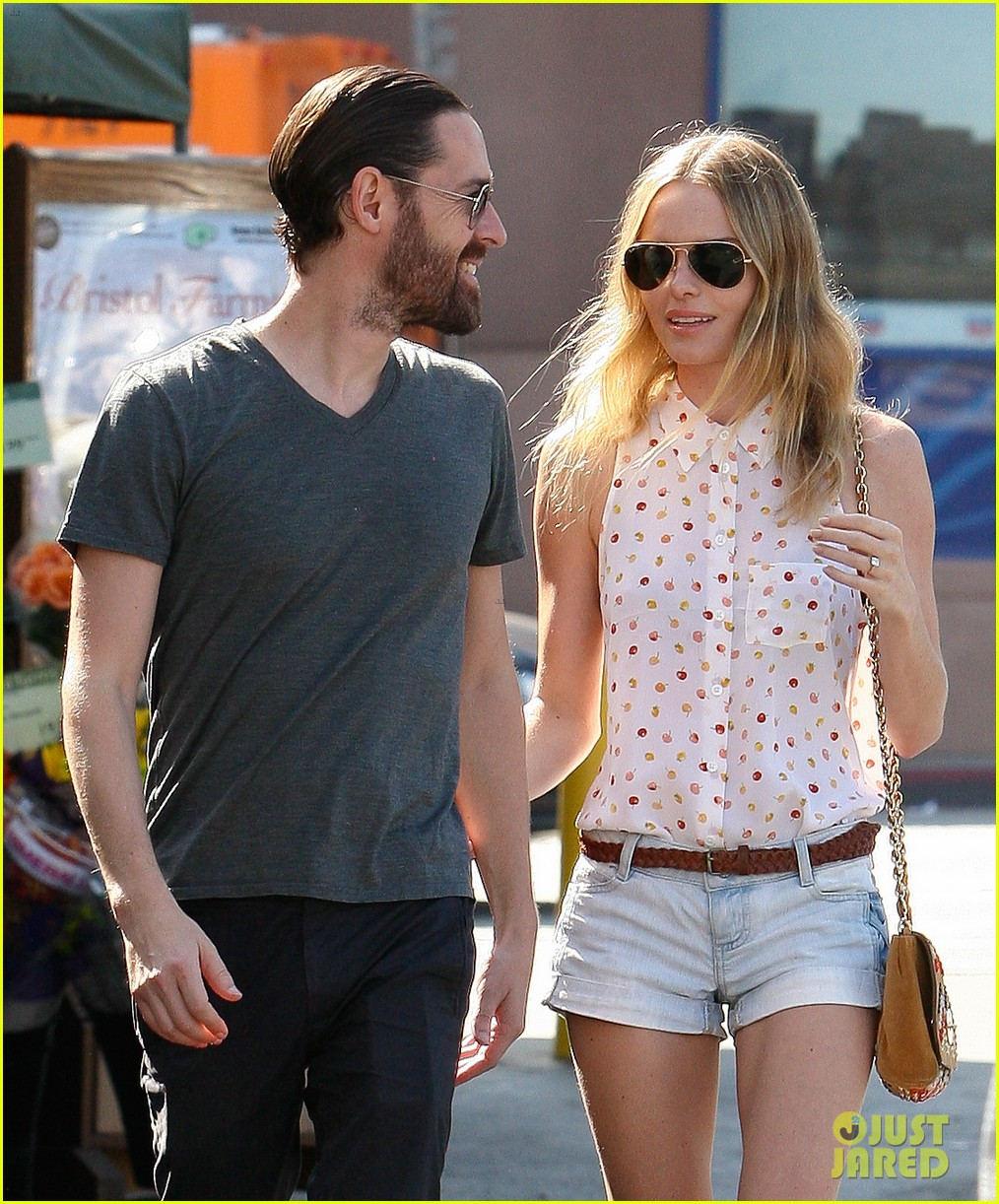 kate bosworth michael polish bristol farms market mates 042732573