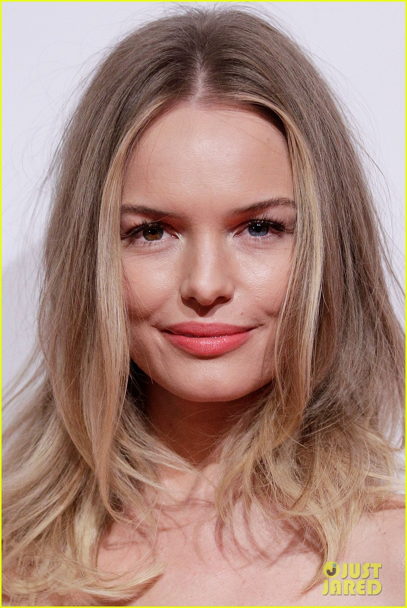 kate bosworth david jones skincare launch 04