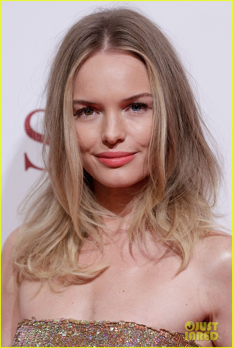 kate bosworth david jones skincare launch 062736463