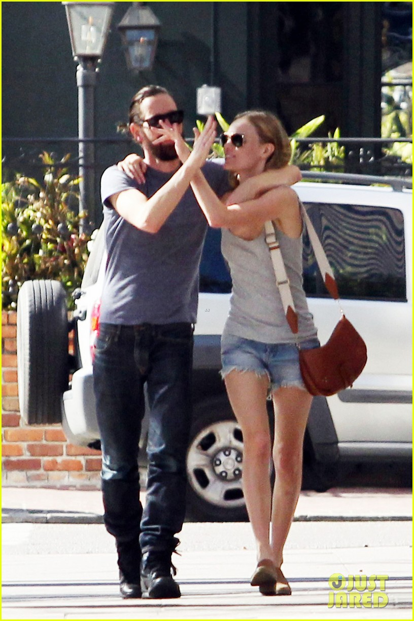 kate bosworth michael polish laughing lovers 022743481