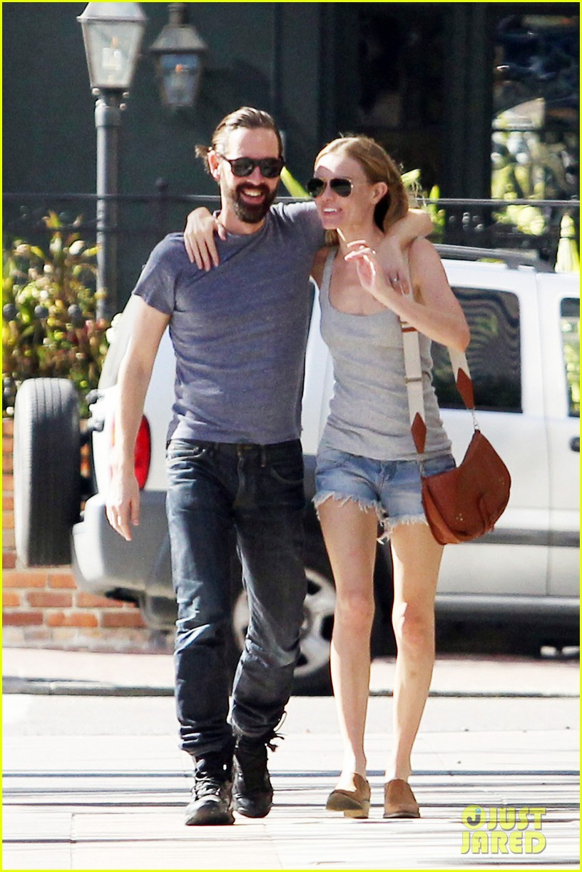 kate bosworth michael polish laughing lovers 04