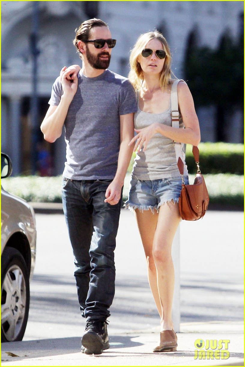 kate bosworth michael polish laughing lovers 052743484