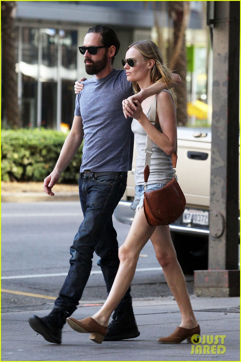 kate bosworth michael polish laughing lovers 08