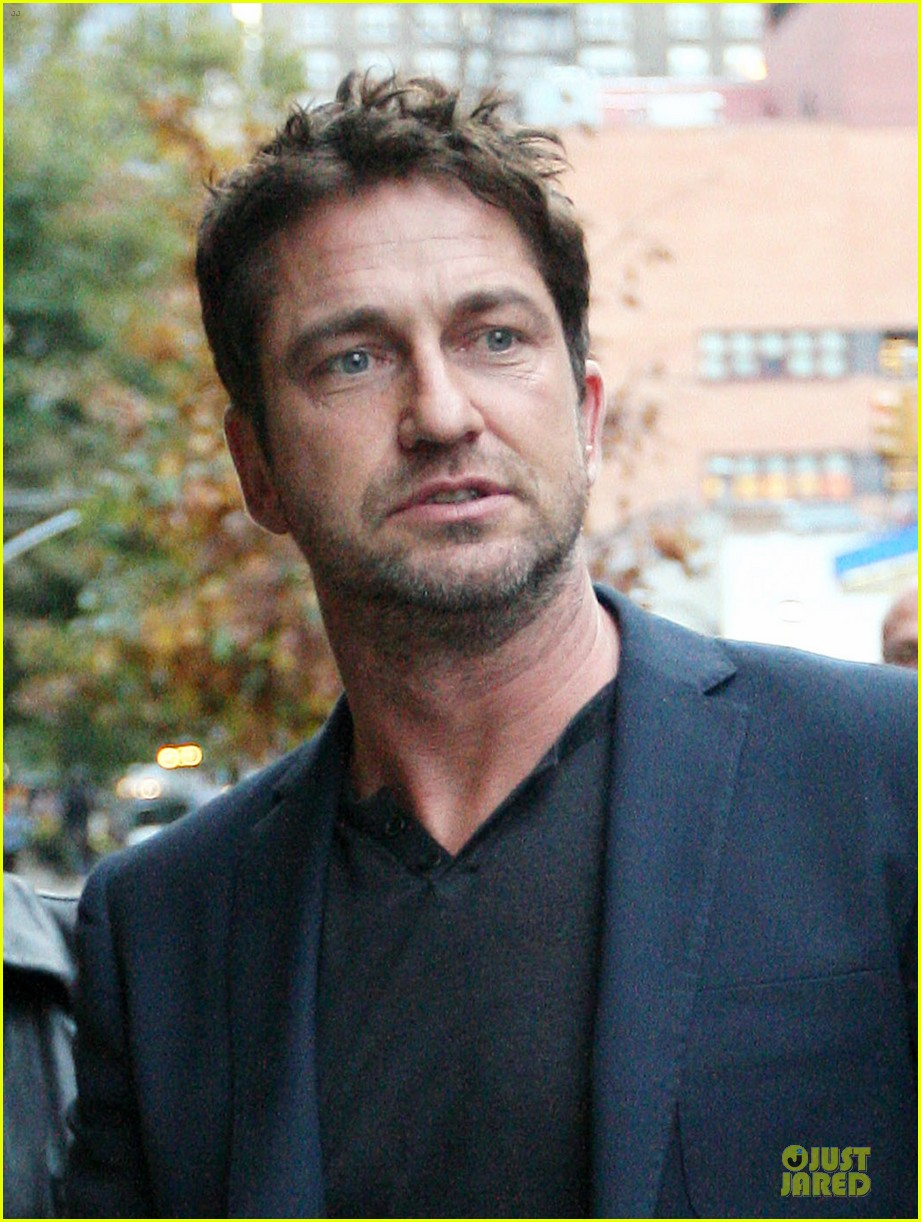 gerard butler olympus has fallen release date pushed up 04