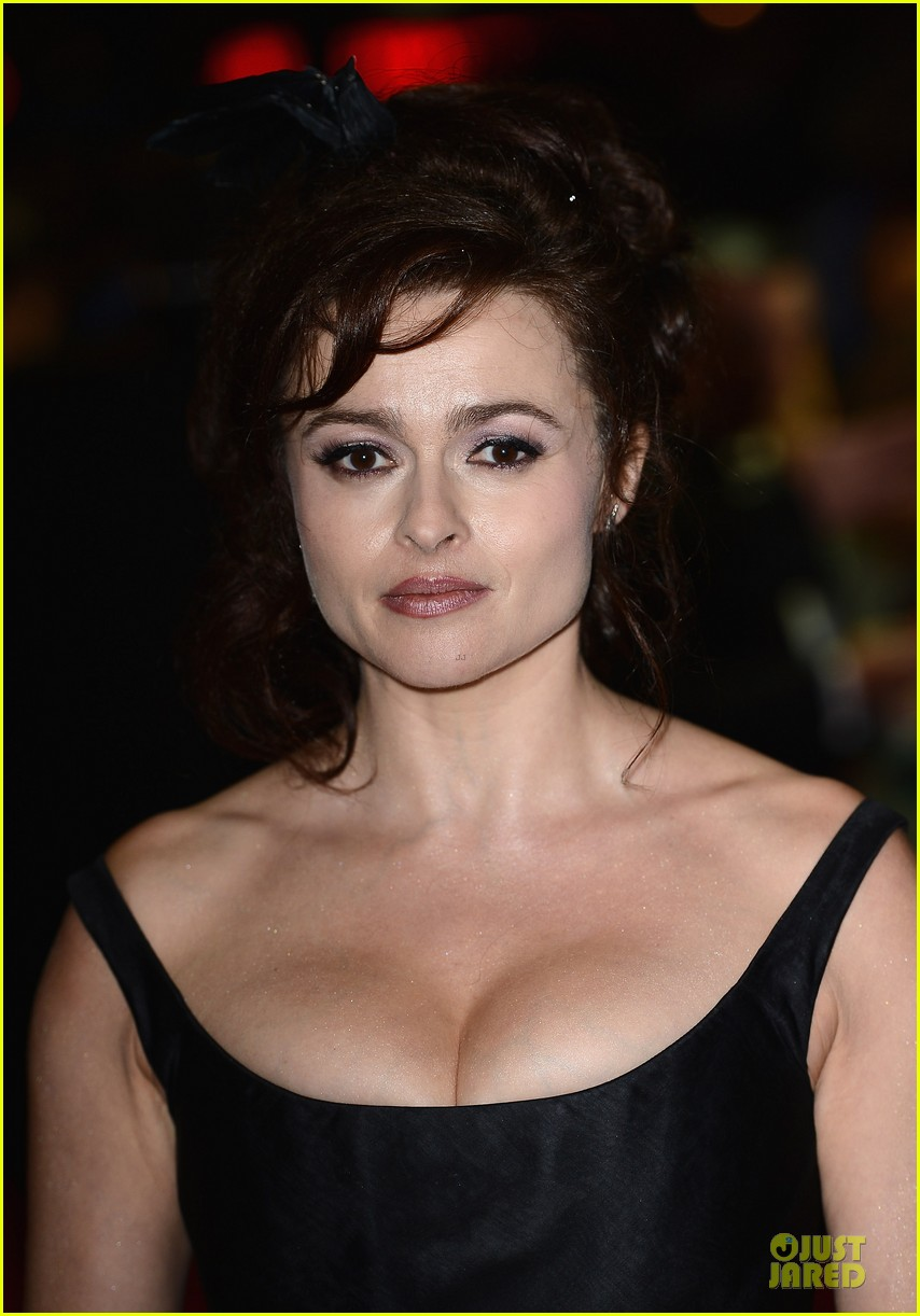 Qui pourrait-il être ?  - Page 6 Helena-bonham-carter-jeremy-irvine-great-expectations-02