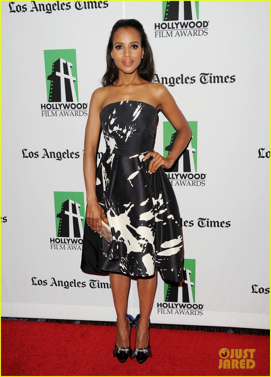 marion cotillard amanda seyfried hollywood film awards gala 03
