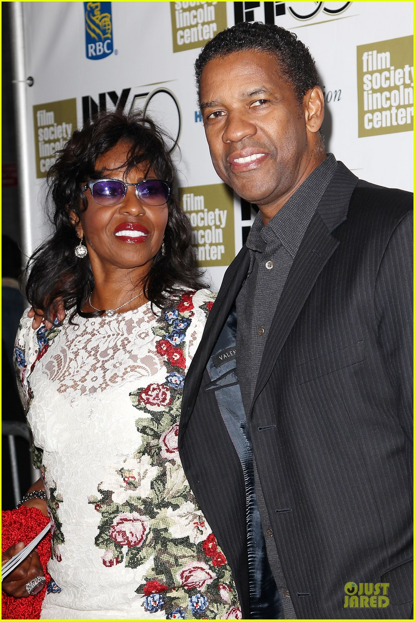 denzel washington melissa leo flight premiere at new york film festival 02