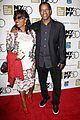 denzel washington melissa leo flight premiere at new york film festival 22
