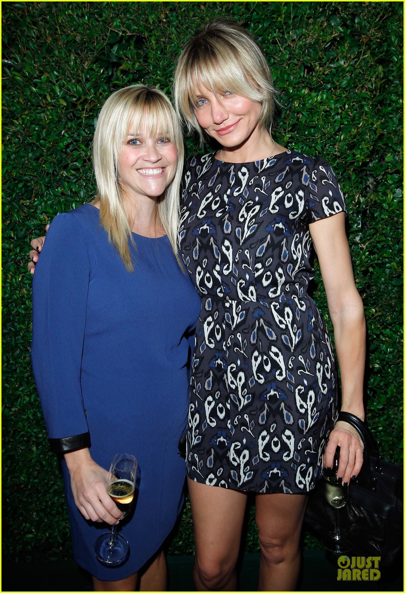 reese witherspoon cameron diaz rag & bone flagship opening 042746036