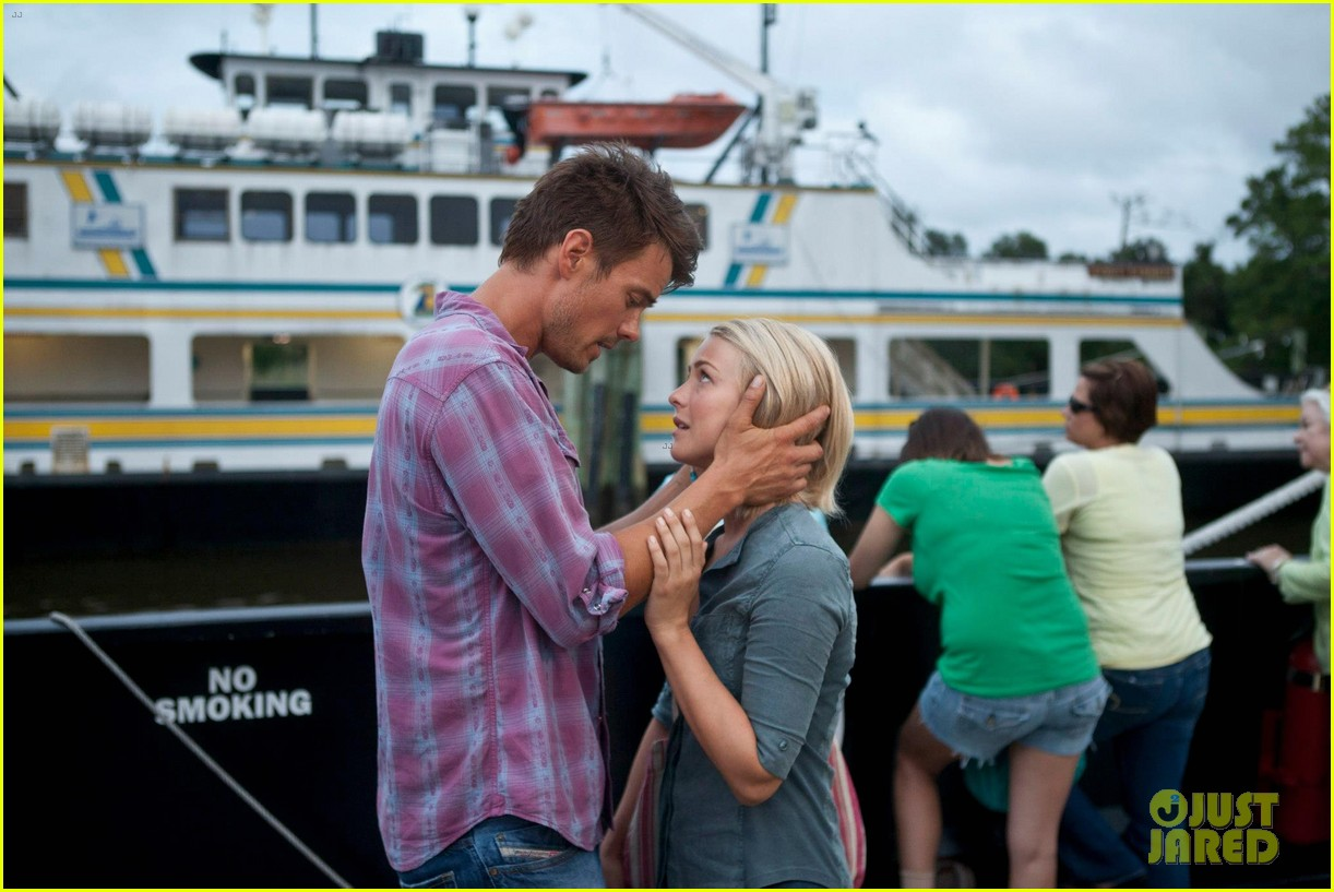 josh duhamel julianne hough safe haven trailer 03