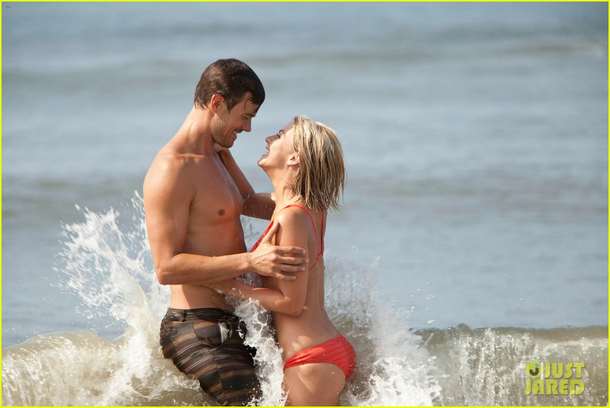 josh duhamel julianne hough safe haven trailer 04