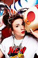 lena dunham covers asos magazine fashion up app 05