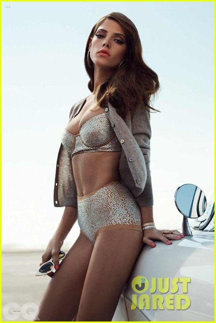 ashley greene covers december 2012 british gq 03
