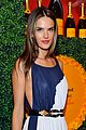 ashley greene alessandra ambrosio polo classic cuties 41
