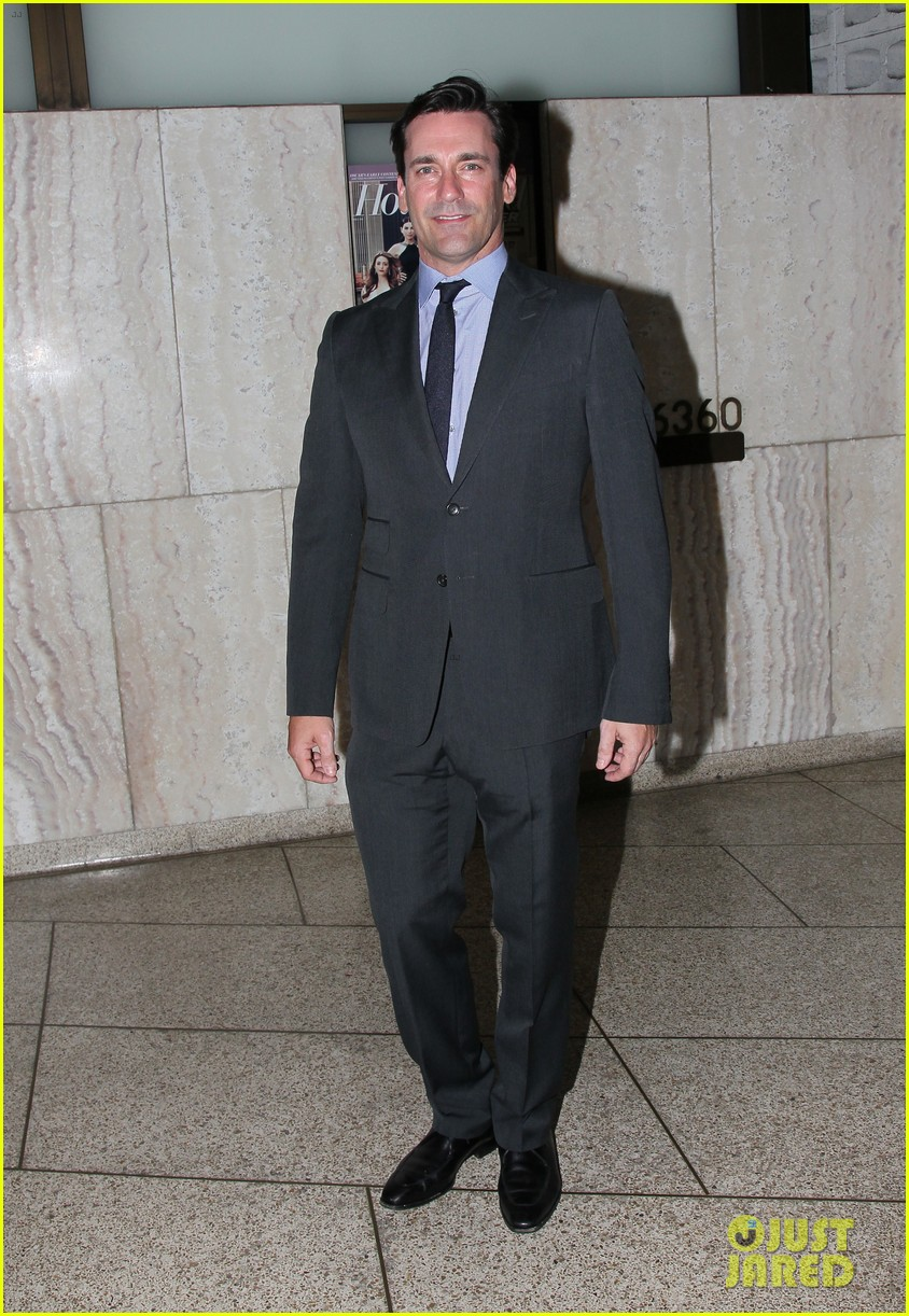 jon hamm 2012 key art awards presenter 042740266