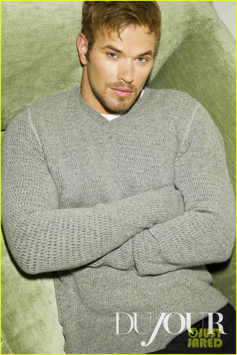 kellan lutz du jour magazine feature 04
