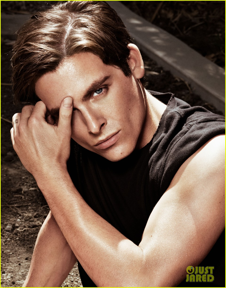 kevin zegers titanic miniseries airs tonight 04