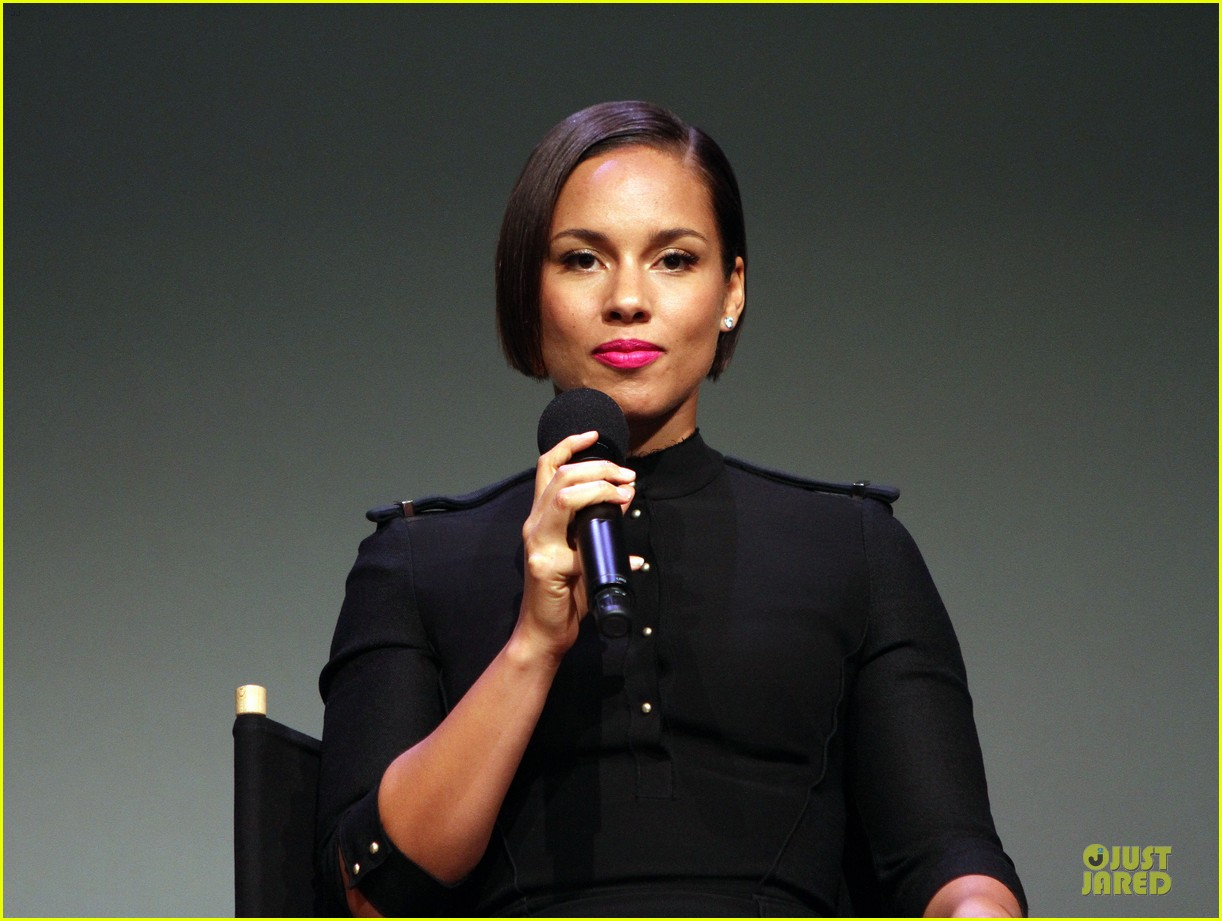 alicia keys interactive storytelling app launch 022745718