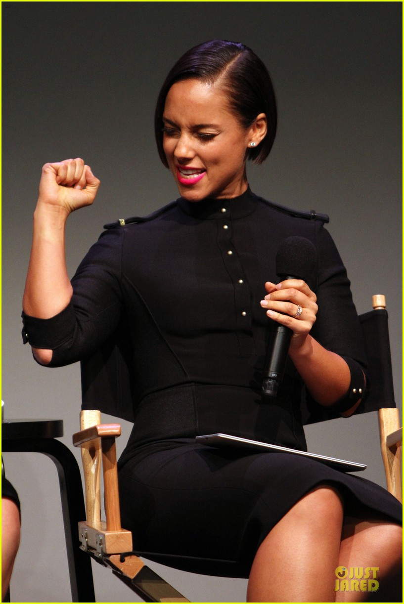 alicia keys interactive storytelling app launch 03