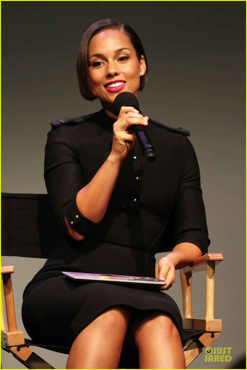 alicia keys interactive storytelling app launch 06