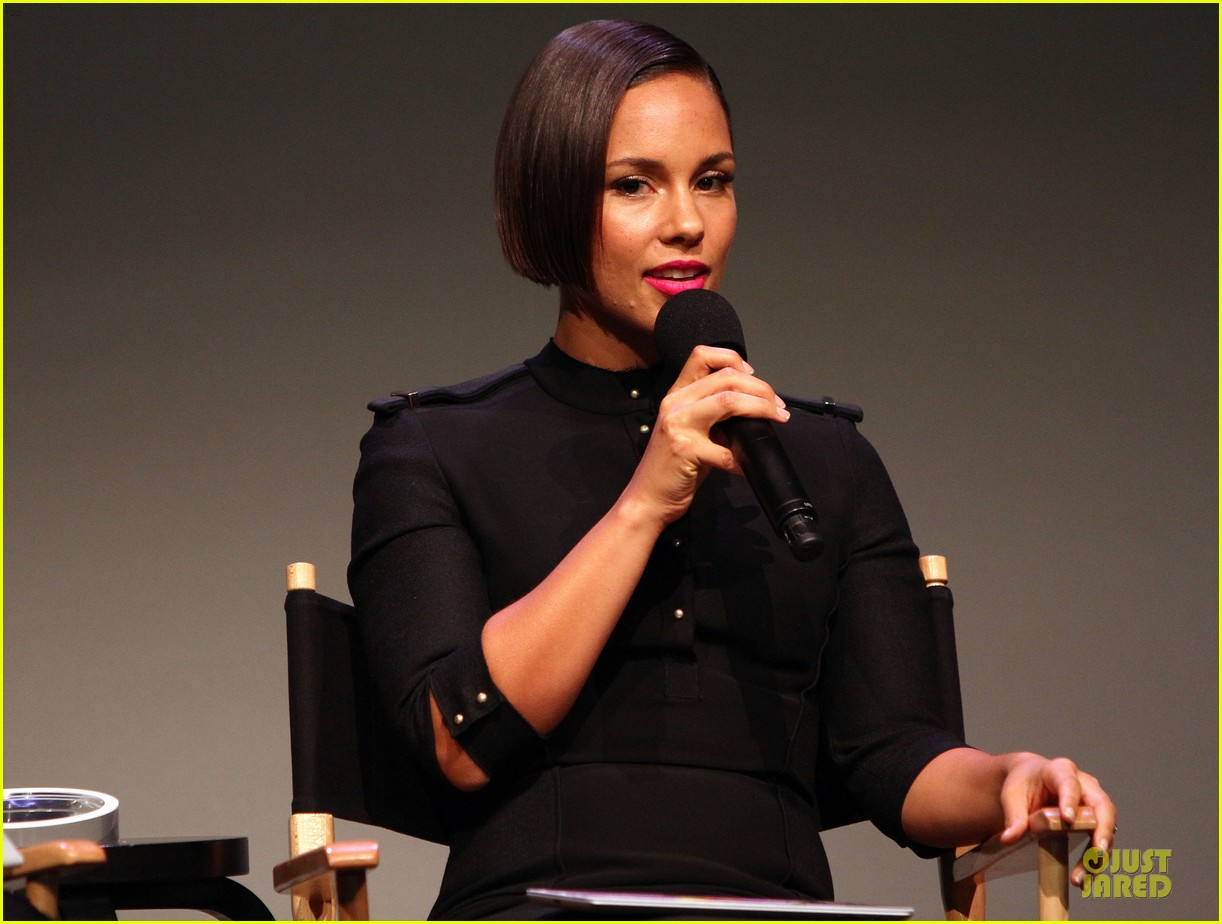 alicia keys interactive storytelling app launch 102745726